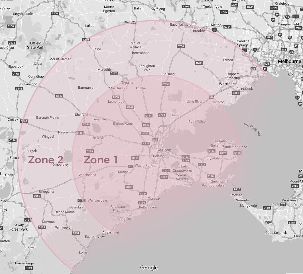 bloom-inspections-zone-area-graphic
